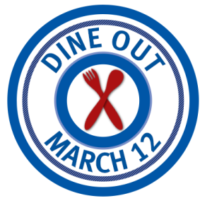 dine-out-logo-300x294